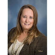 Rev. Dr. Pamela Feeser