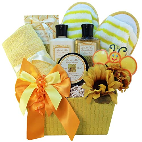Baby Shower Hostess Gifts Amazon