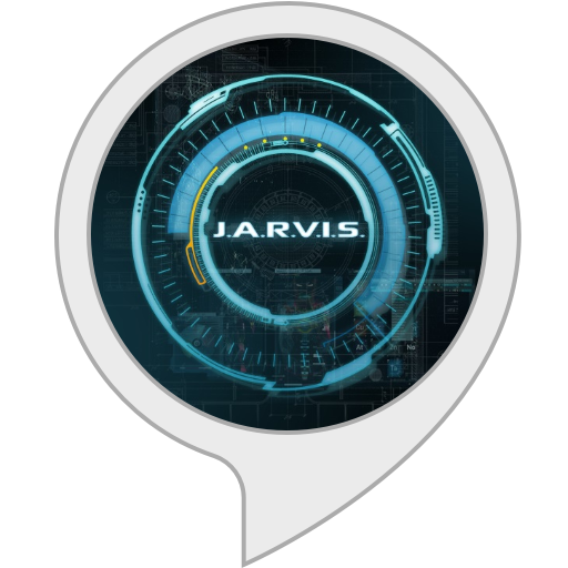 Jarvis Quotes