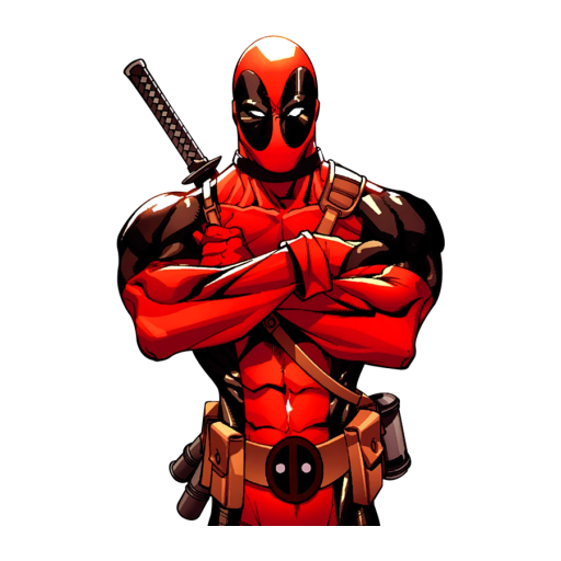 Amazon.com: Deadpool Sound App: Appstore for Android