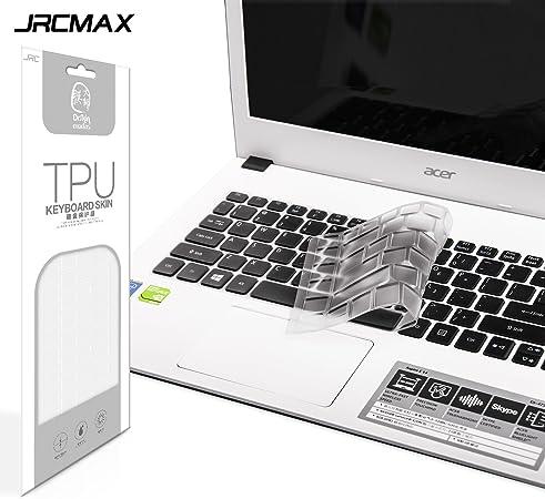 Funda de Teclado Premium para Acer Aspire 3 E5-473, E5-422 ...