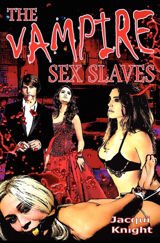 Vampire sex pictures