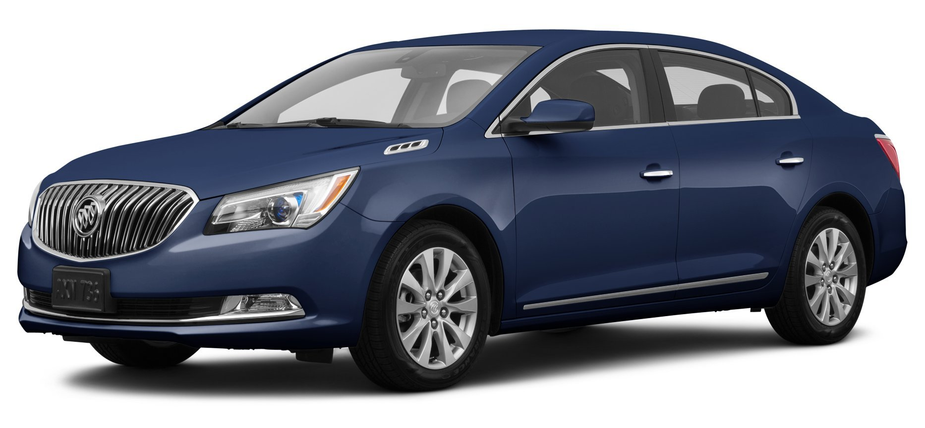 the en buick since and car known ve a guide we it as lacrosse articles through