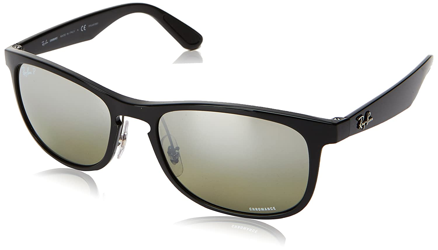 Ray Ban Rb4263 Sunglasses by Ray Ban