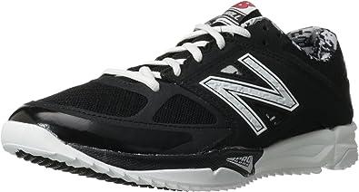 T4040 Baseball Turf Shoe