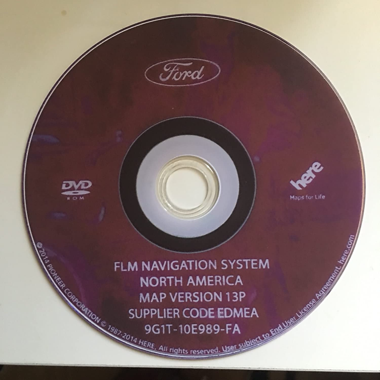 North America Map Dvd Version 13p Download Picture Ideas References