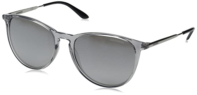 e949fbef9c8 Carrera Women s Carrera 5030 S Gray Palladium Gray Mirror Lens ...