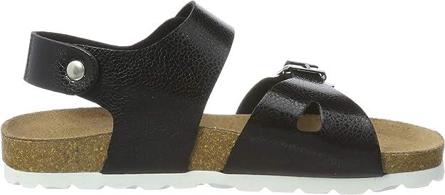 Chaussure de premi/ère randonn/ée B/éb/é Fille Richter Richie 145-8111