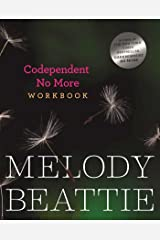 Codependent No More Workbook Paperback