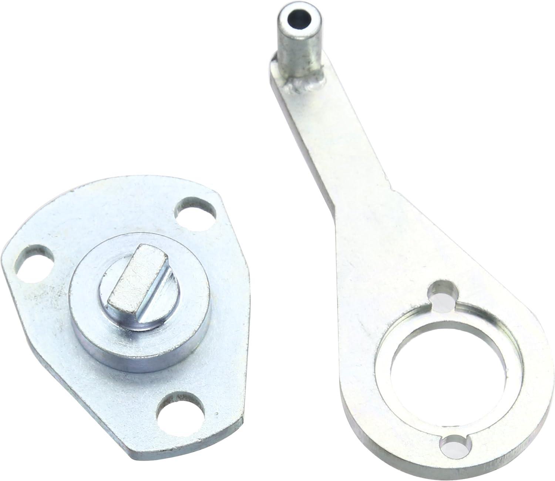 Moteur Timing Set pour Fiat 1.7 D//TD3458 Laser