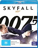 SKYFALL (BOND)