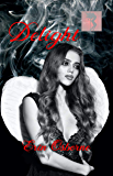 Delight (Legacies Book 1)