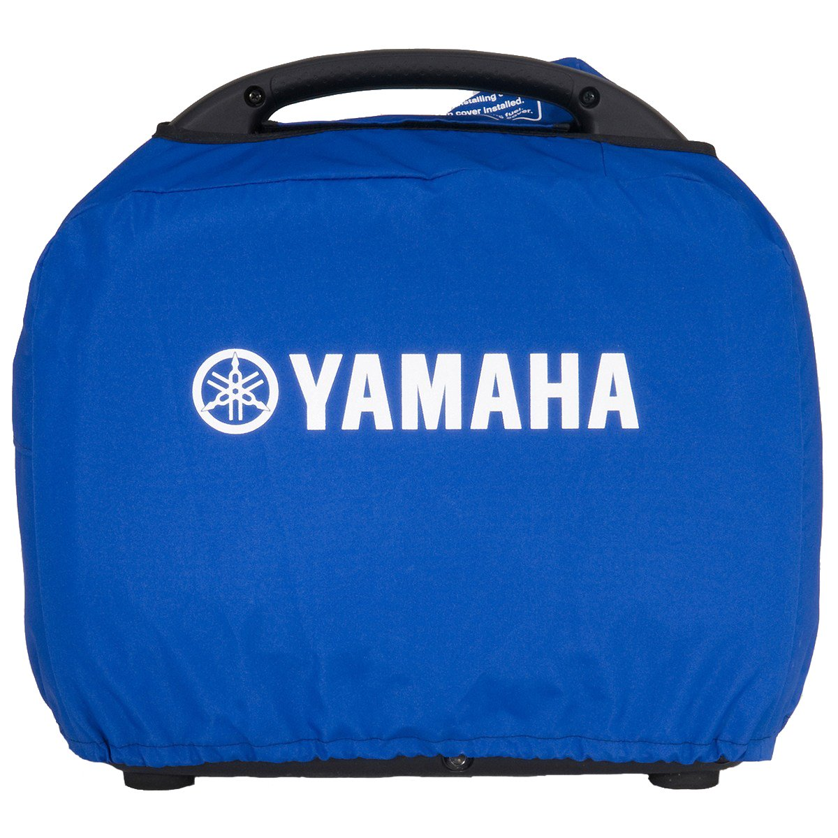 Yamaha ACC-GNCVR-10-01 Generator Cover for Models EF1000iS by YAMAHA