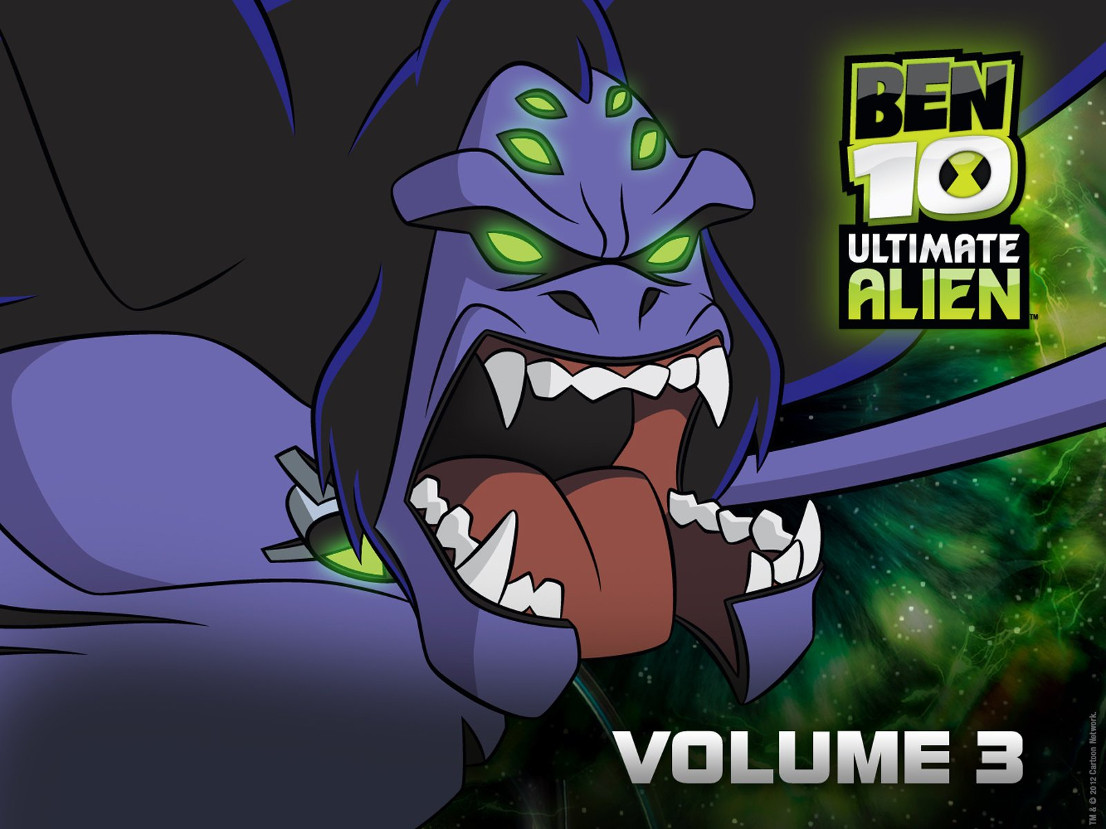 ben 10 ultimate alien season 3 free download