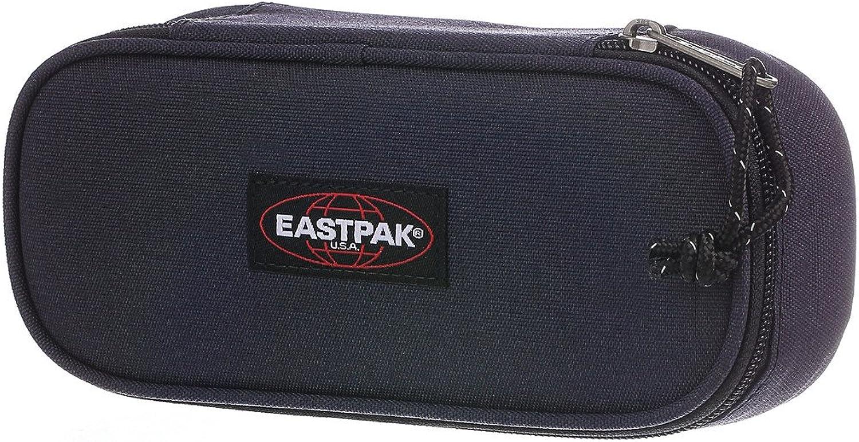 Eastpak Benchmark, SacBagage