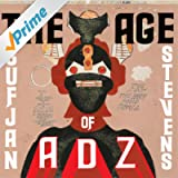 The Age of Adz [Explicit]