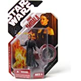 Star Wars 30th Anniversary Attack of the Clones - Padme Amidala Senator of Naboo