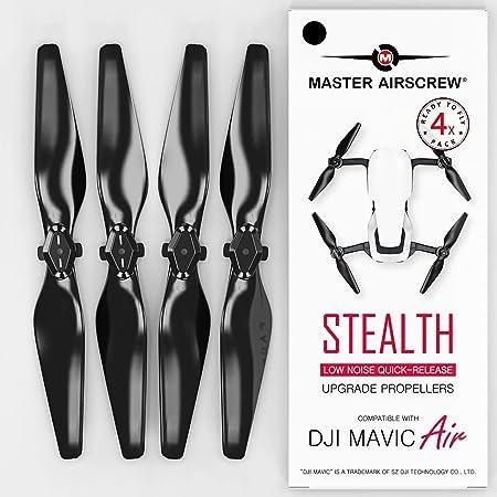 Master Airscrew  product image 2