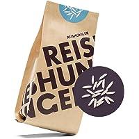 Reishunger - Arroz basmati bio, India, Himalaya (3