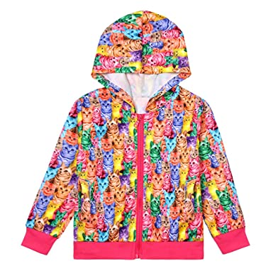 43854bf07 Zerototens Children Coat
