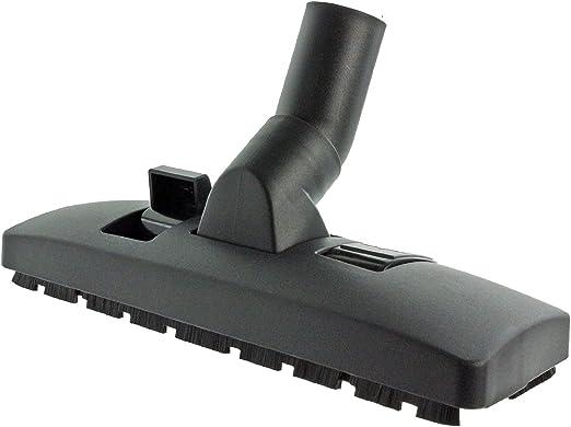 Spares2go 35 mm combinación herramienta de alfombra para suelo duro cabezal de cepillo para aspiradora Karcher MV3 MV4 MV5 MV6: Amazon.es: Hogar