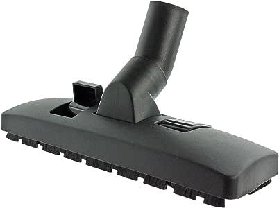 Cabezal de cepillo para aspirador Karcher MV2, de la marca ...