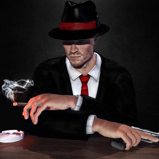 055e9419f1b80 Vegas Mafia Criminal Squad Gangster Crime Escape Survival Simulator 3D   Cops Vs Robbers Chase Criminal Shooting Fighting Adventure Thrilling Action  Mission ...