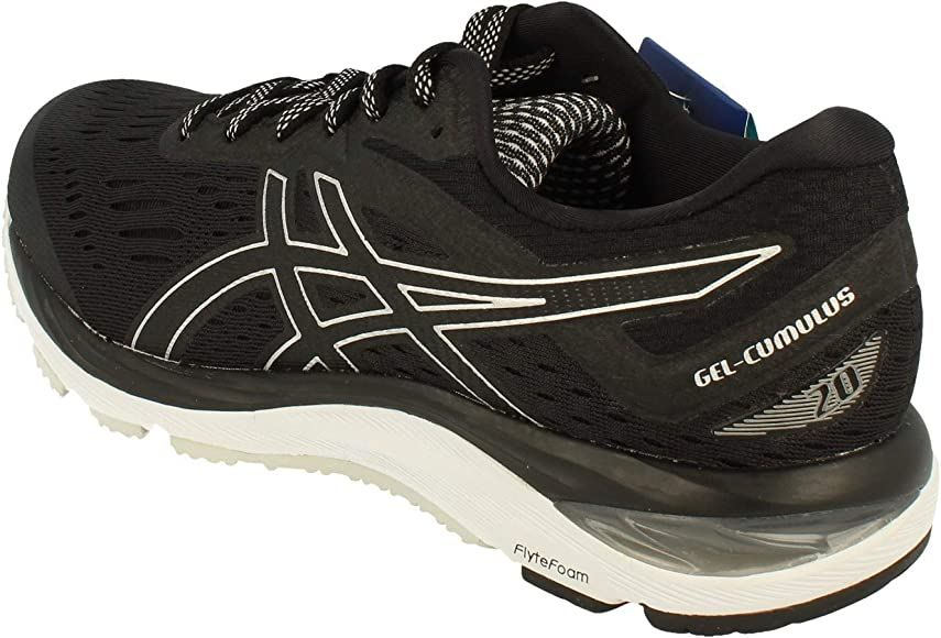 Gel-Cumulus 20 Running Shoes