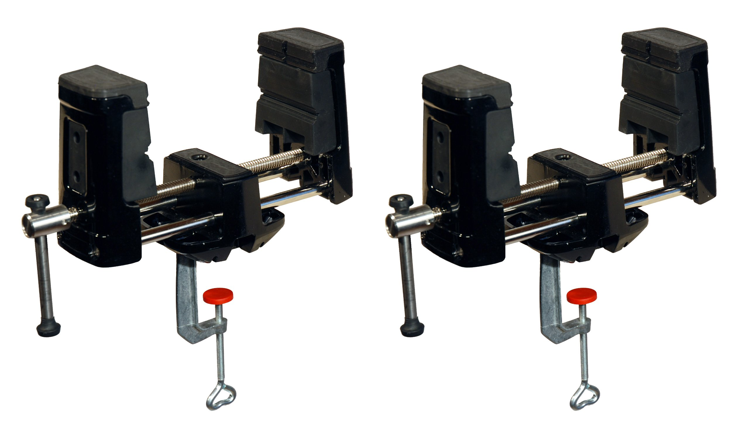 Tools4Boards Grip Symmetric Snowboard Vise by Tools4Boards