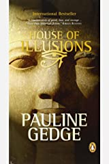 House of Illusions Paperback