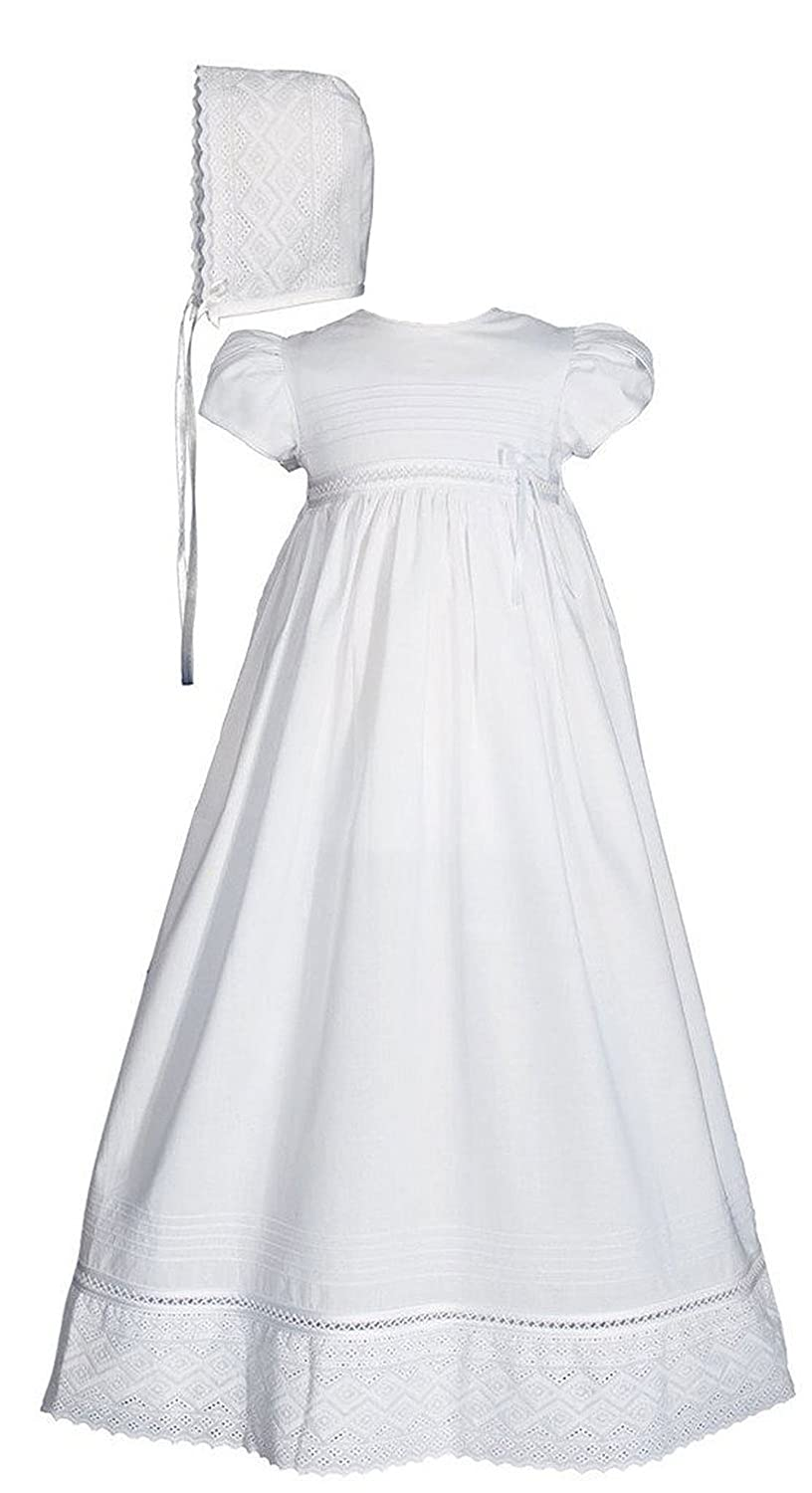 Amazon Little Things Mean A Lot White 100 Cotton Broadcloth 30