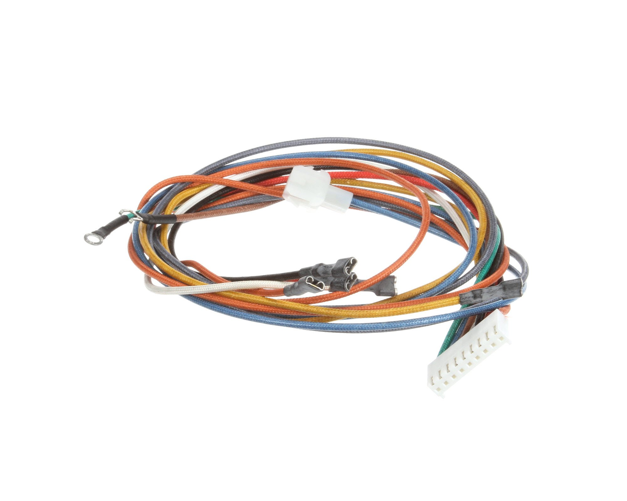 Imperial 37734 Icv-Wire Harness for Hot Surface