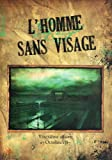 Ystari Games - Sherlock Holmes - L'homme Sans Visage