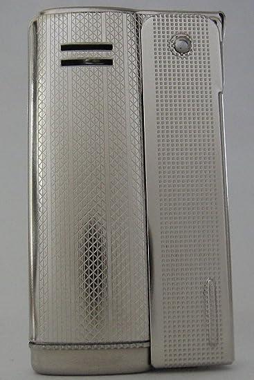 IMCO of Austria Streamline Cigarette Lighter