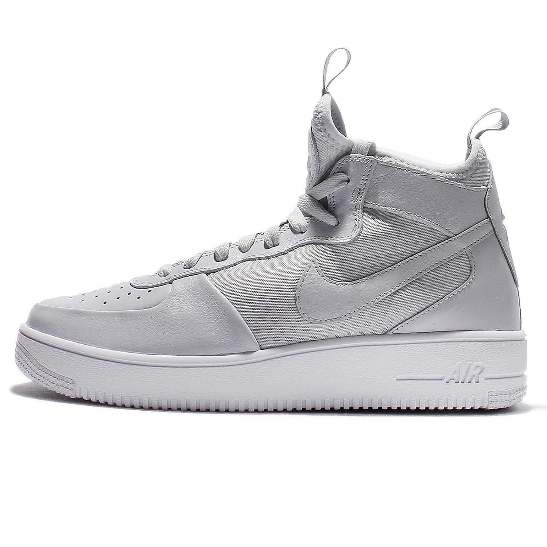 Mua sản phẩm NIKE Air Force 1 Ultraforce Mid Mens Fashion