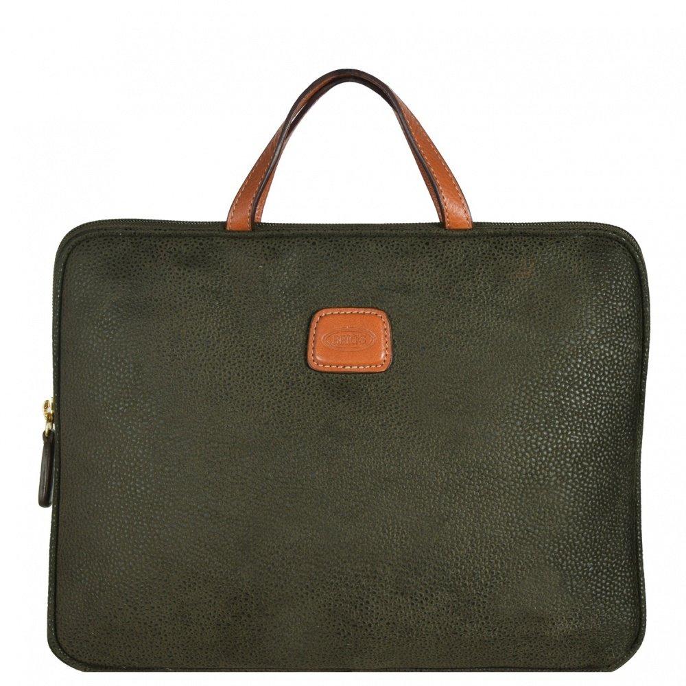 Bric's Bric´s Life Briefcase 30 cm Notebook Compartment Bric's BLF20873-378