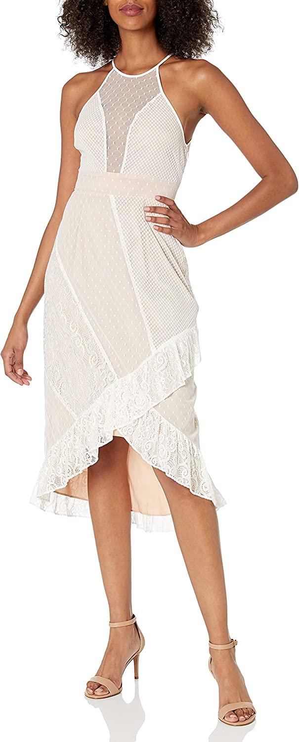 LIKELY Max 73% OFF Sale Women's Dress Lorimer
