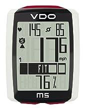 VDO – Il migliore con cardiofrequenzimetro