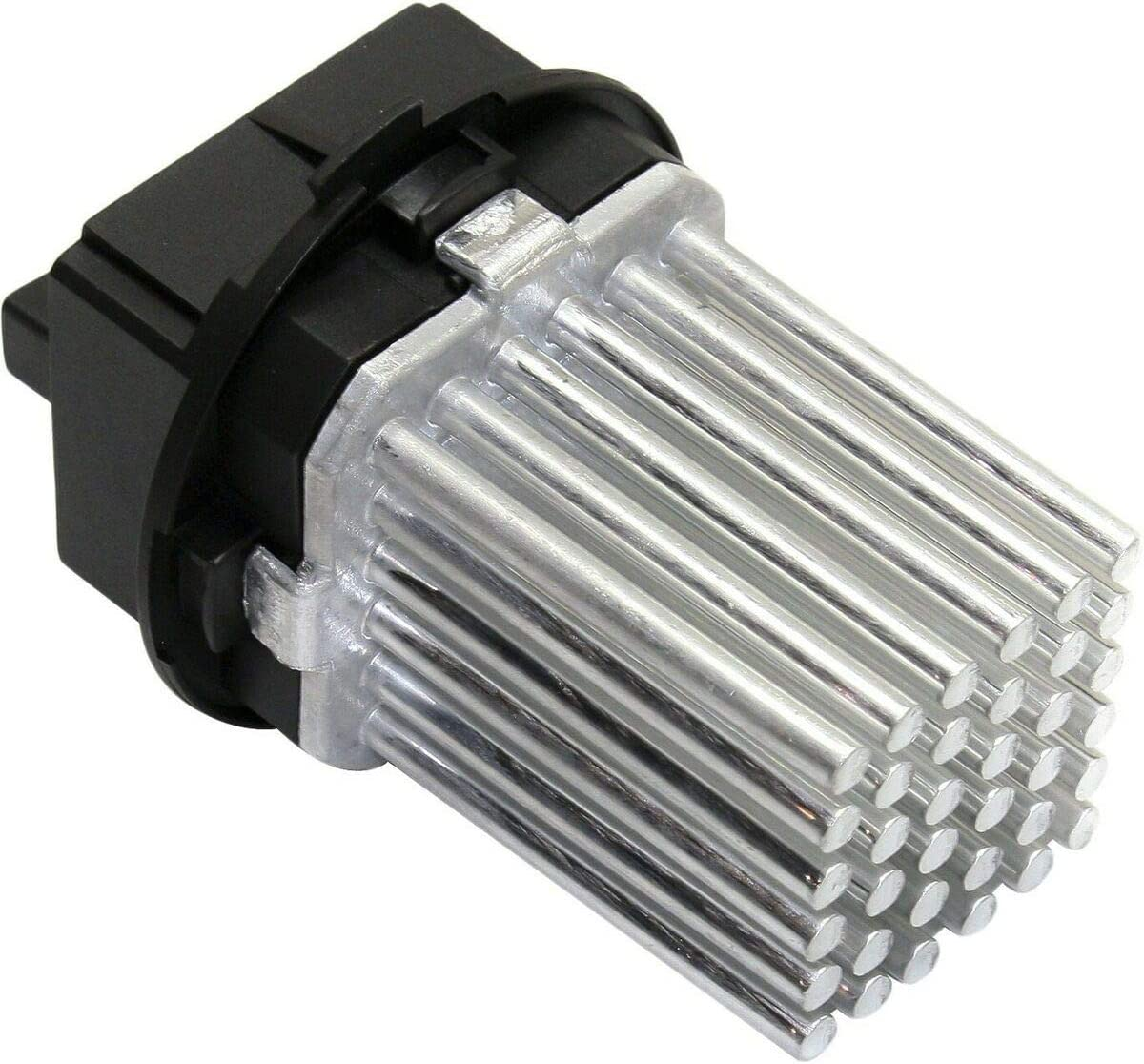 New Replacement for OE Blower Motor Resistor fits Mercedes E Class C fits Mercedes Benz C230 E350 C300 C350