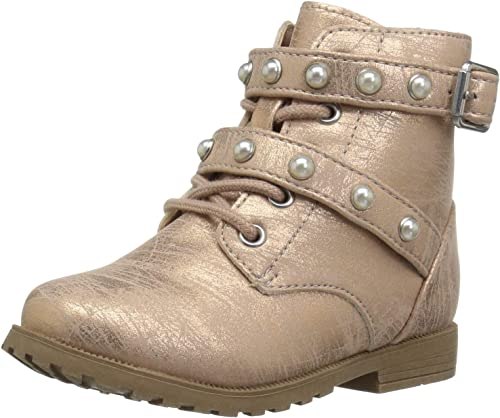 Place Girls' Fashion Boot   Boots