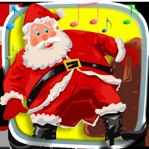 Christmas sheet music downloads.