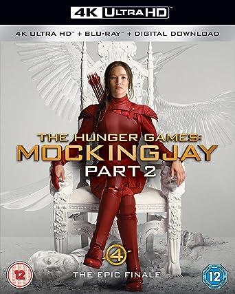 download hunger games mockingjay part 1 in hindi