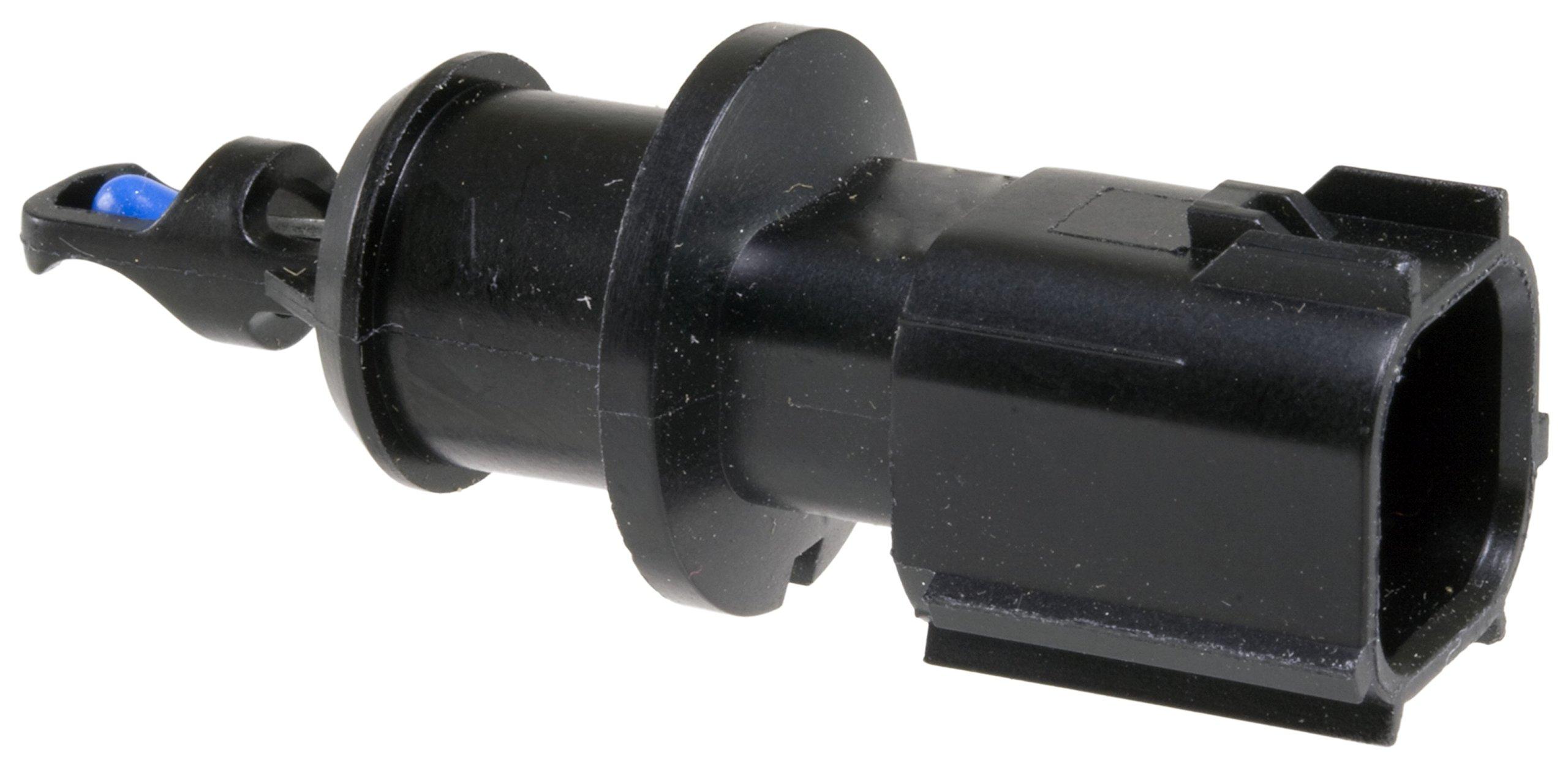 Wells SU3229 Air Charge Temperature Sensor