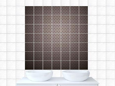 Tile piastrelle motivo mureaux tile sala di dot image: 80x80cm