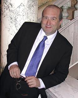 Marc S. Micozzi