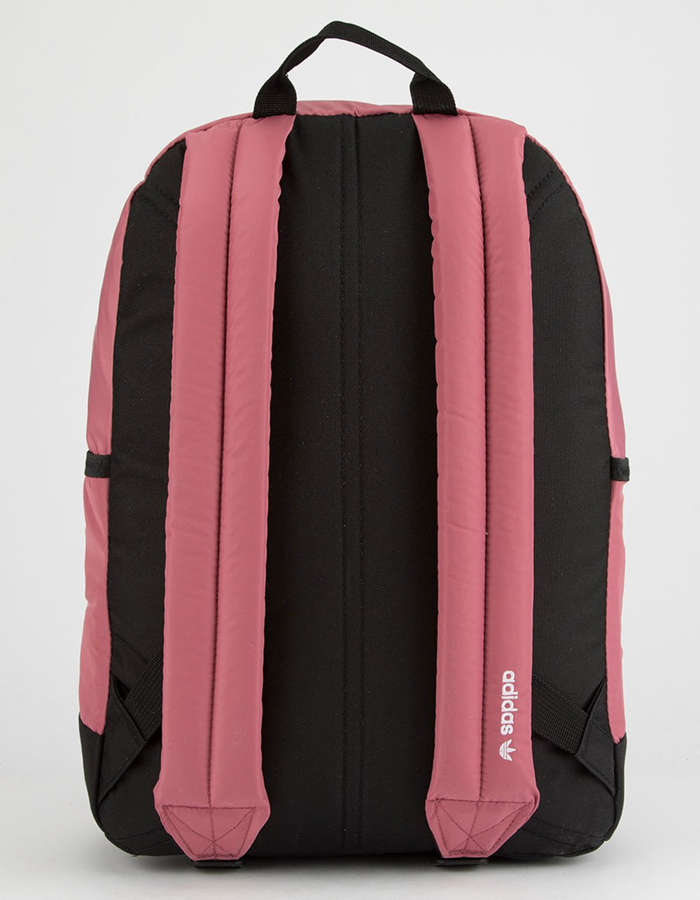 20dbffb81b96 Adidas Original National Pink Backpack- Fenix Toulouse Handball