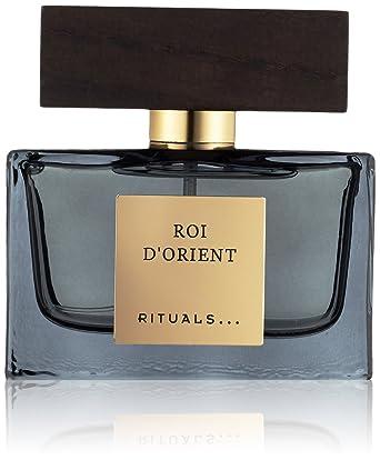 RITUALS Roi dOrient perfume 50 ml
