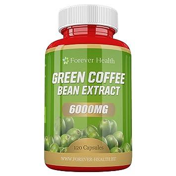 green coffee pure cleanse funkar det