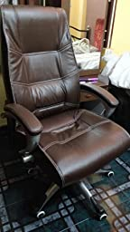 Chairs Online Buy Chairs Online Best Designs Amp Prices