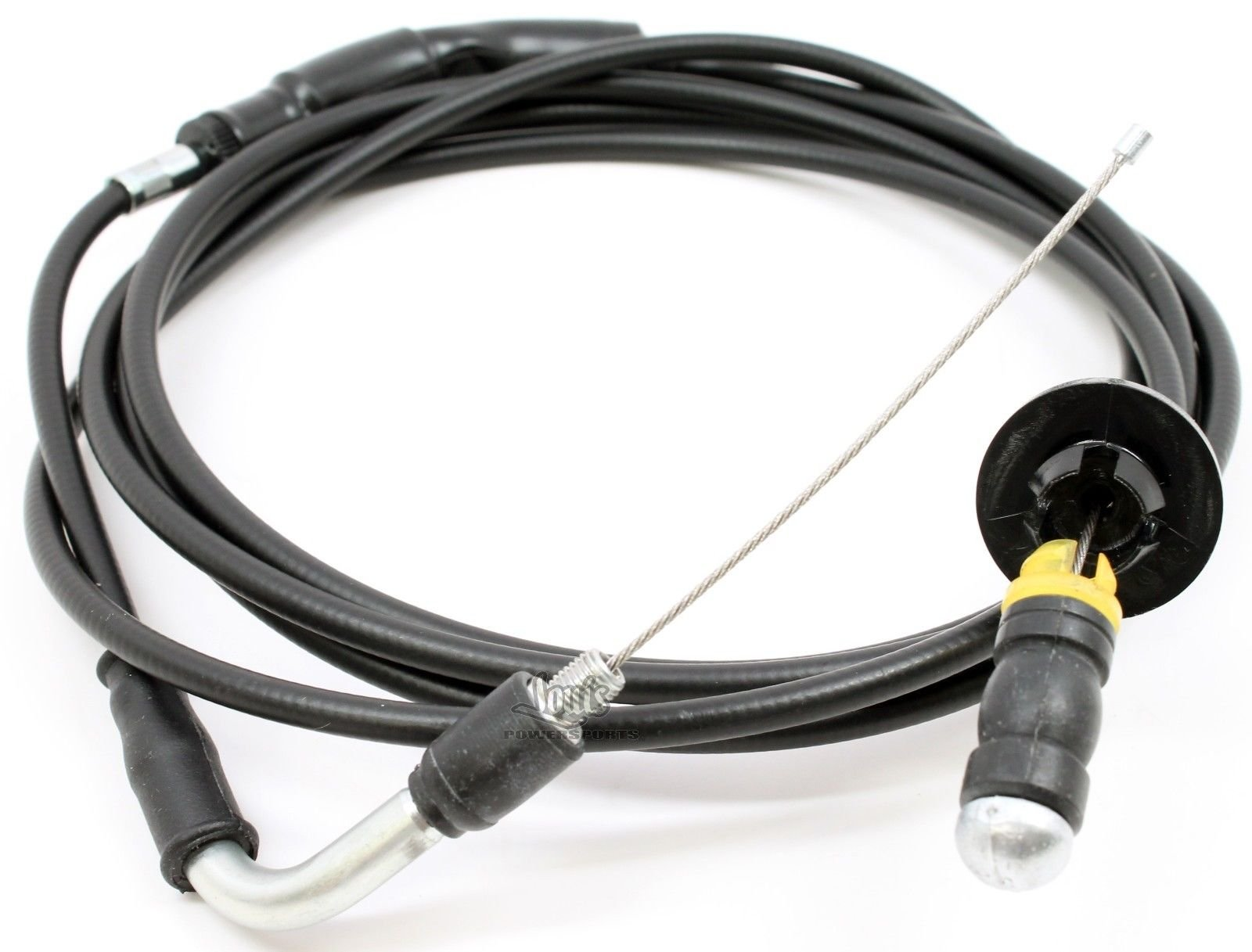 Polaris 7081247 CABLE-THROTTLE QTY 1